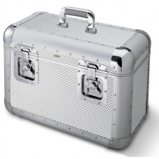 Aluminium case Line Arco