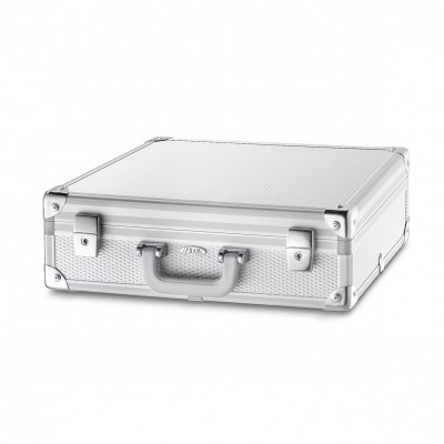 Aluminium case Line Starc