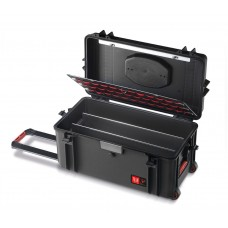HERMETIC Line Tool Case/Trolley