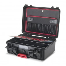 HERMETIC Line Tool Case