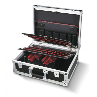 Tool case Line Tecno