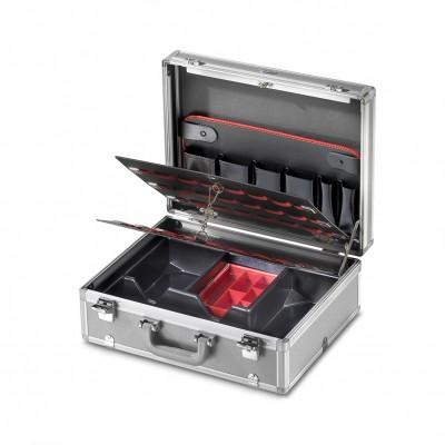 Tool case Line HPL