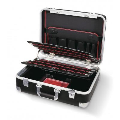 Tool case Line Nordica