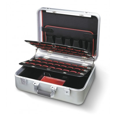 Tool case Line Scorpio