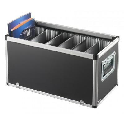 Laminate box Line HPL