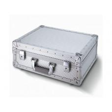 Aluminium case Line Grinta