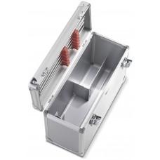 Aluminium Welding case Line Starc