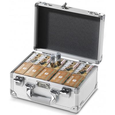 Cartridges case Line Starc