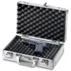 Aluminium Gun Case Line Starc