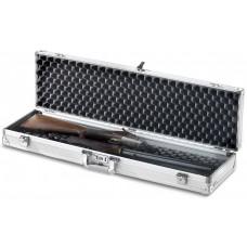 Aluminium sporting weapons case Line Starc