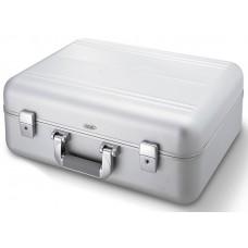 Aluminium case Line Scorpio