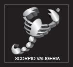 Scorpio Valigeria